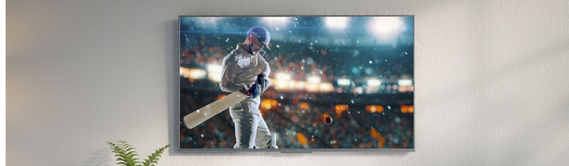 Melhor TV 4K 50 polegadas: confira modelos em 2020