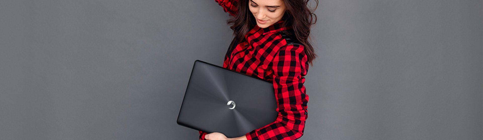 Notebook Positivo Stilo XC7660 é bom? Análise da ficha técnica do modelo