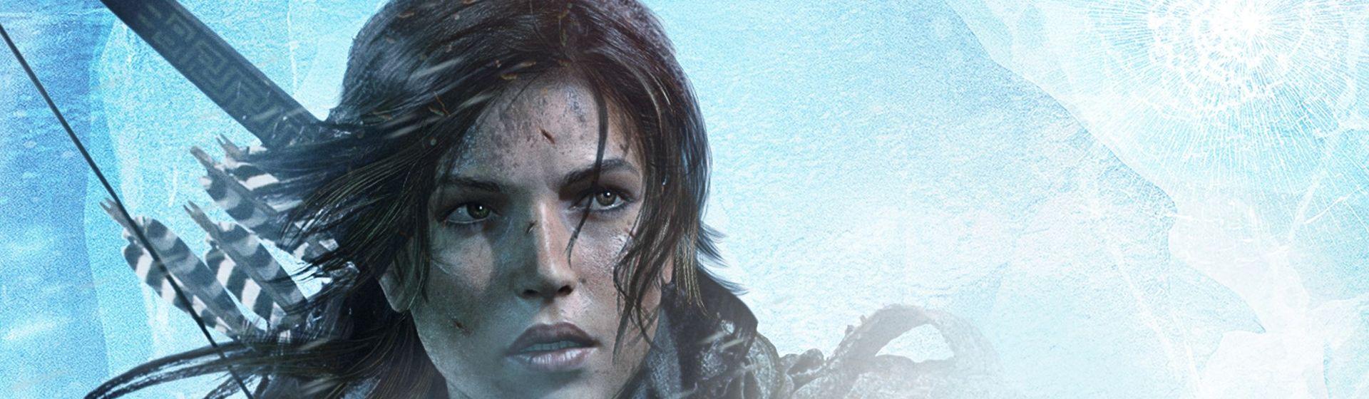 PS Plus de Julho tem Rise of the Tomb Raider, NBA 2K20 e Erica como jogos grátis
