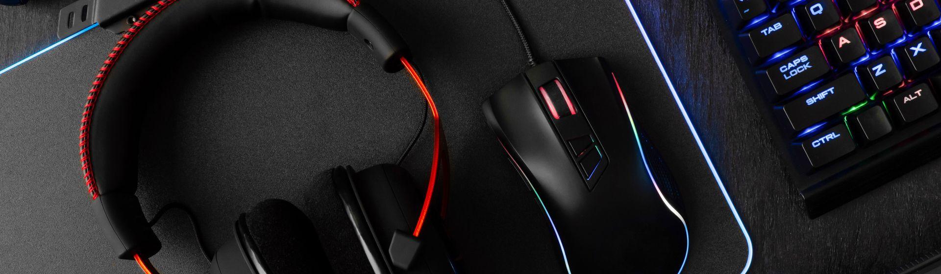 Melhor mouse pad gamer em 2020: veja 8 modelos para comprar no Brasil