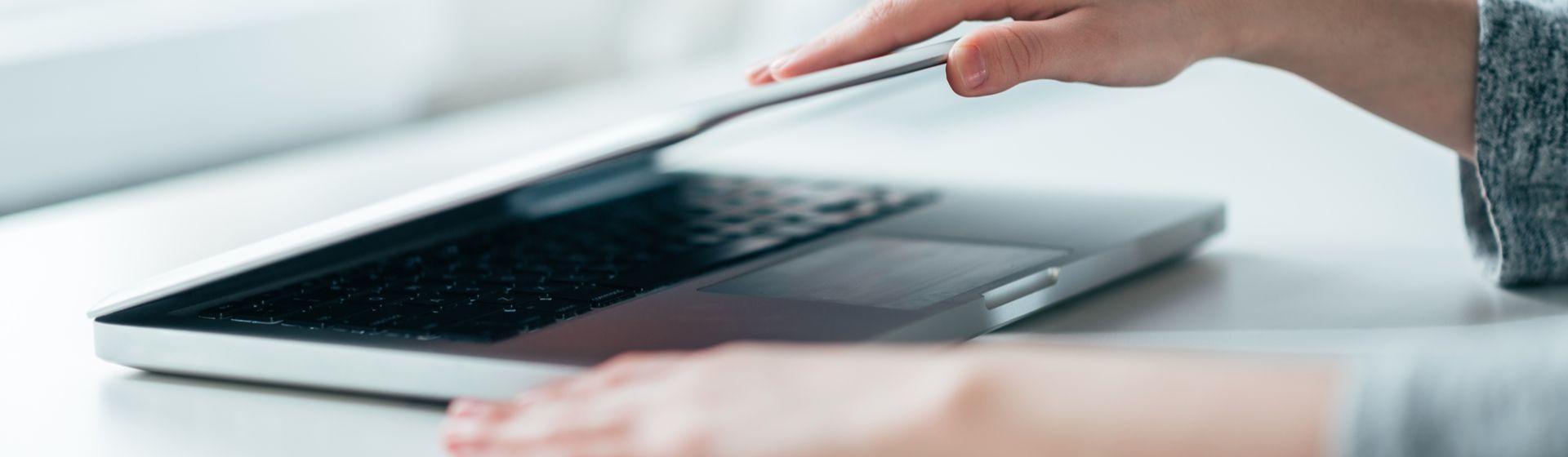 Qual a melhor marca de notebook? Conheça modelos de seis fabricantes