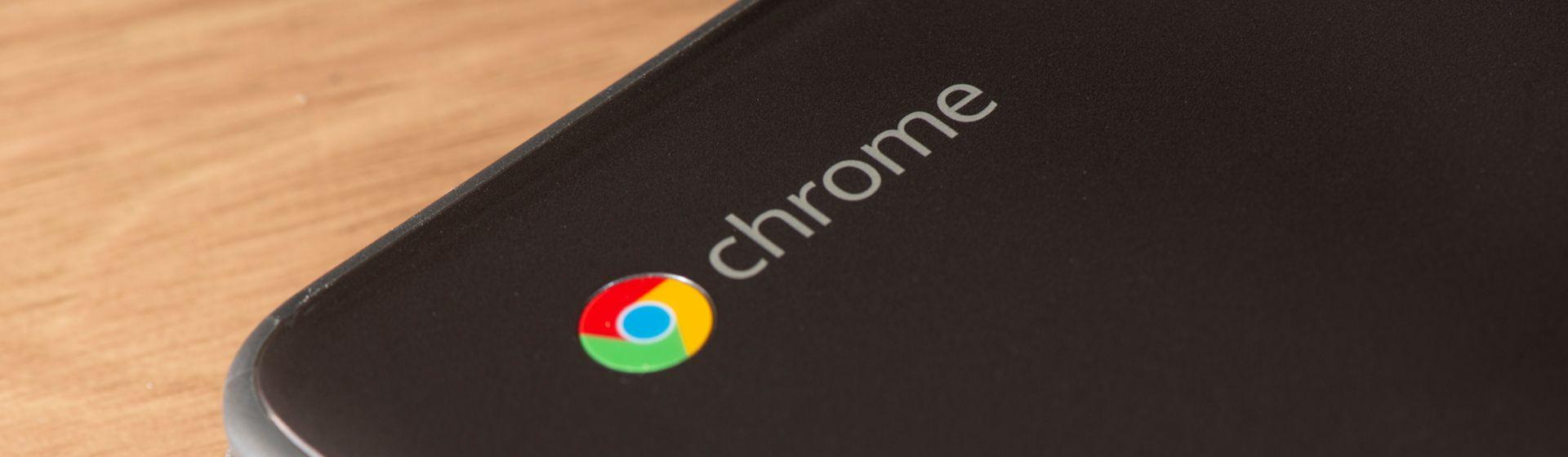 Lenovo lança novo Chromebook 3 com promessa de preço barato