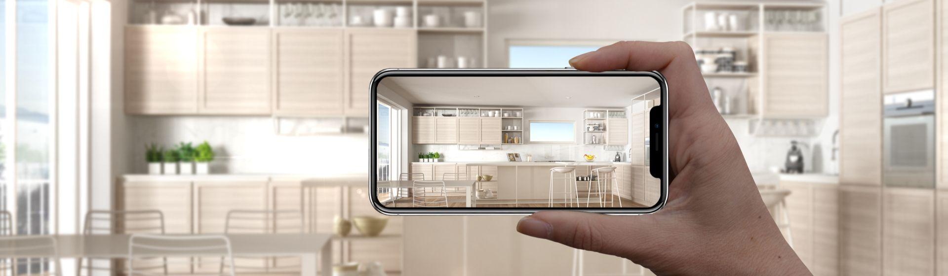 Dia da arquitetura: 5 apps para montar projetos pelo celular