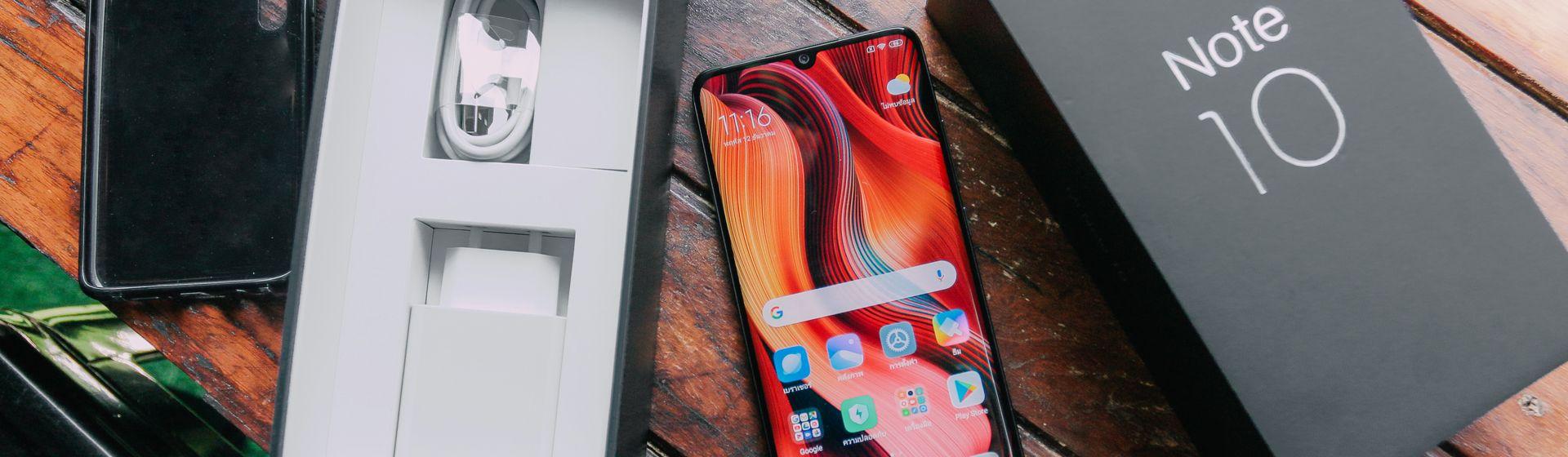 Melhor Xiaomi em 2020: 9 celulares para comprar no Brasil
