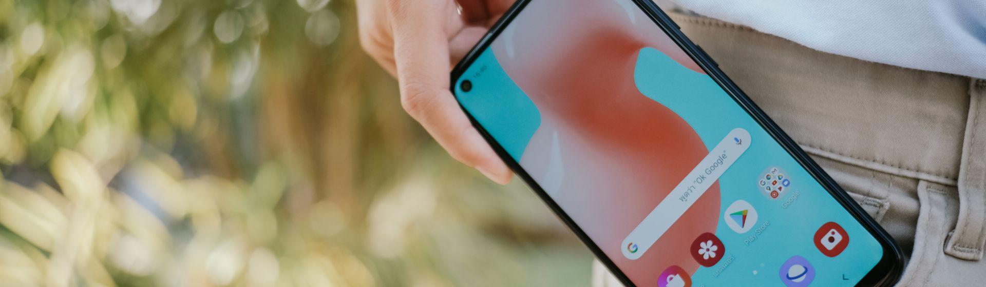 Galaxy M01 e M11: conheça preço e ficha técnica dos celulares Samsung