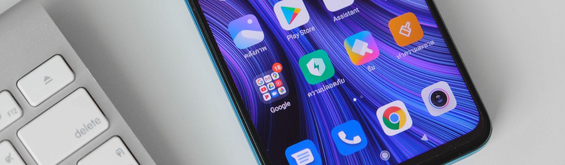 Xiaomi Redmi Note 9 Pro chega ao Brasil com preço de iPhone; veja lançamento