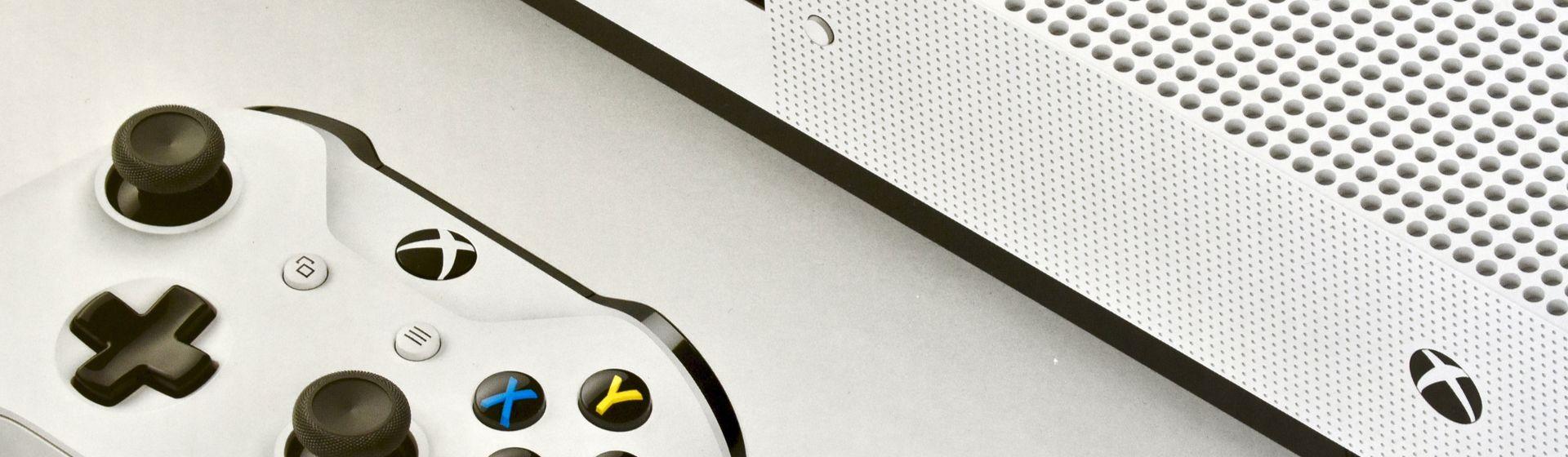 Xbox One vale a pena em 2020? Analisamos jogos, consoles e serviços