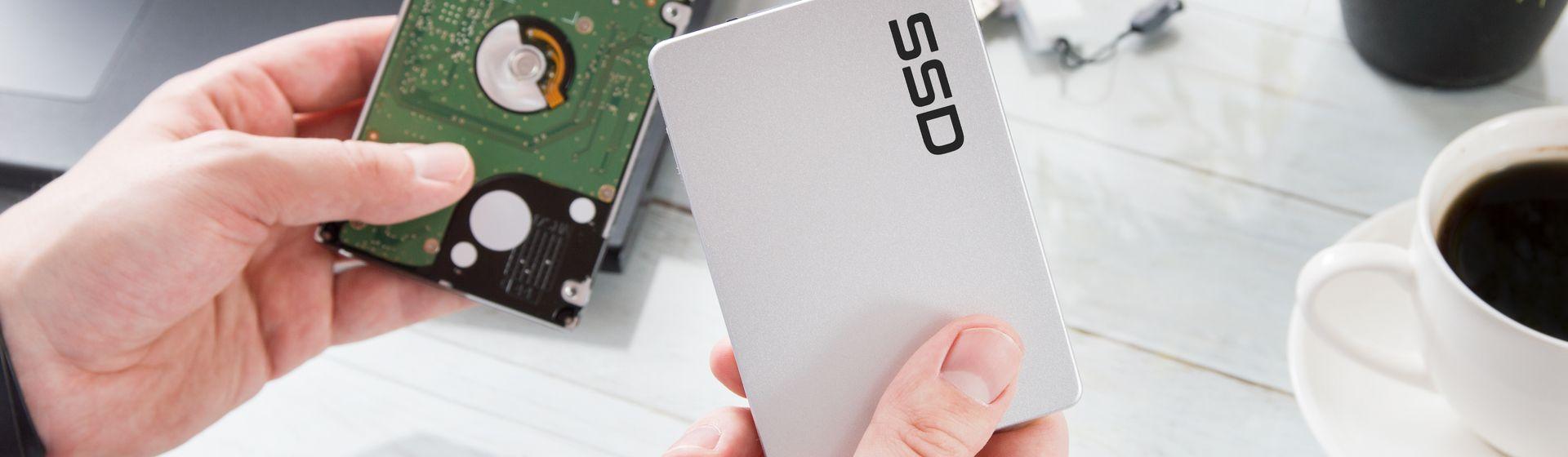 Como deixar o notebook mais rápido?