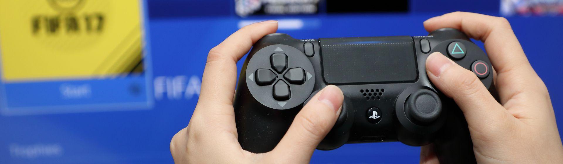 Days of Play 2020: jogos de PS4, PS Plus e acessórios ganham descontos