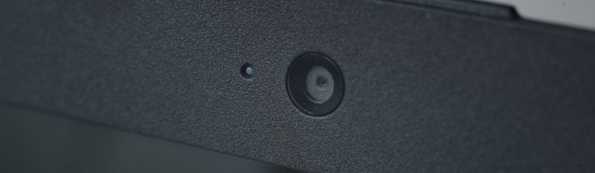 Como ativar a câmera do notebook? Veja o tutorial para ligar a webcam