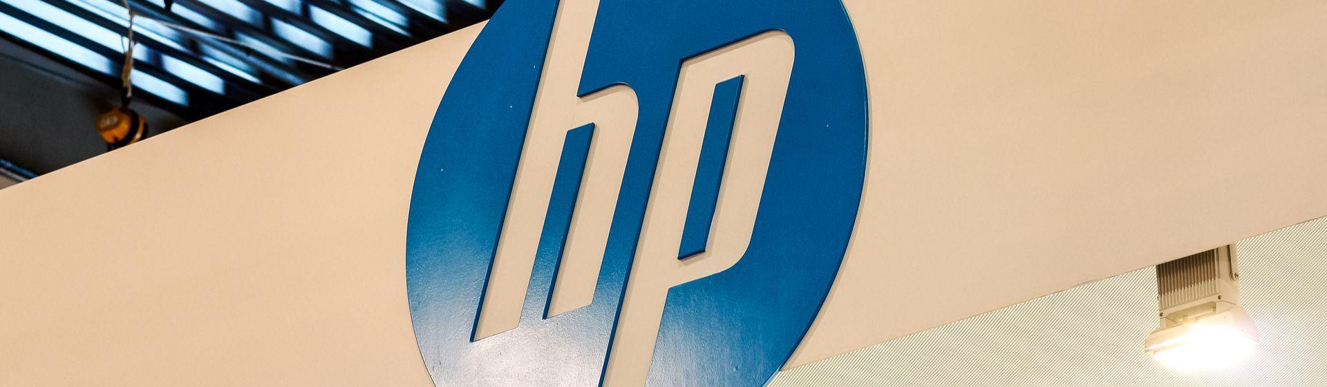 HP Stream é bom? Análise do notebook básico com Intel Celeron