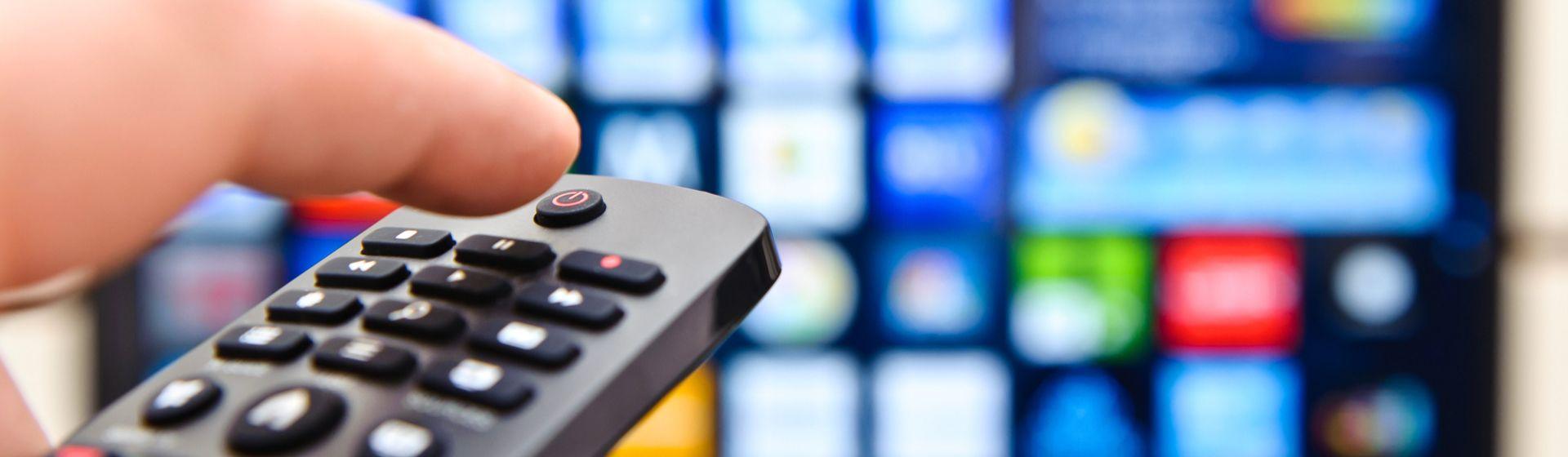 Como atualizar a TV LG: confira o passo a passo