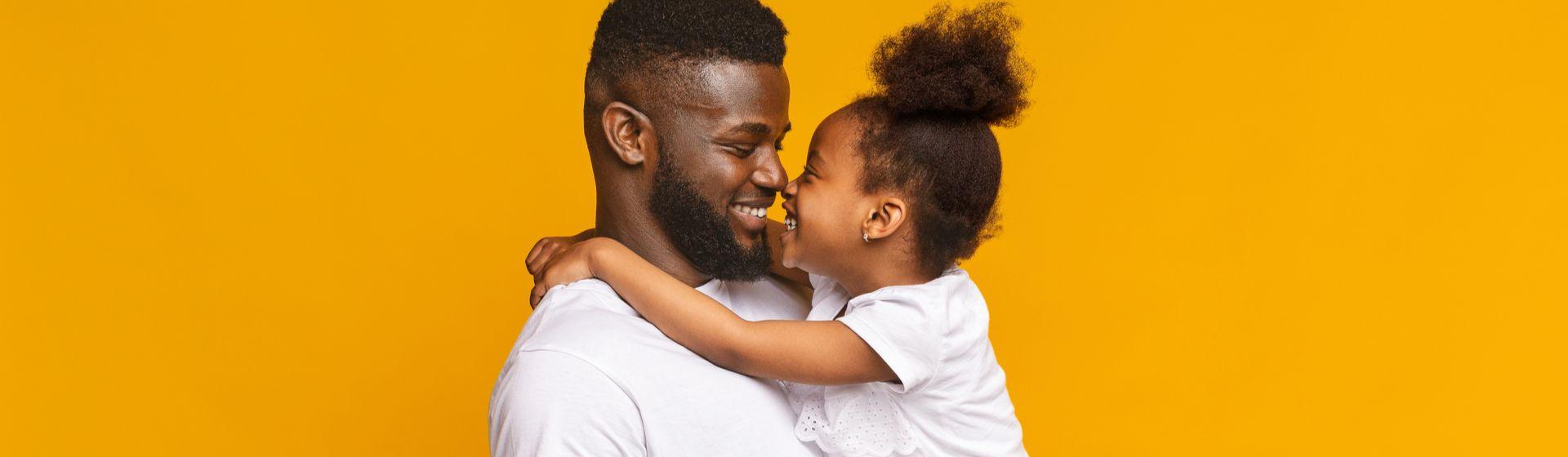 Dia dos Pais 2020: 12 eletroportáteis para presentear na data