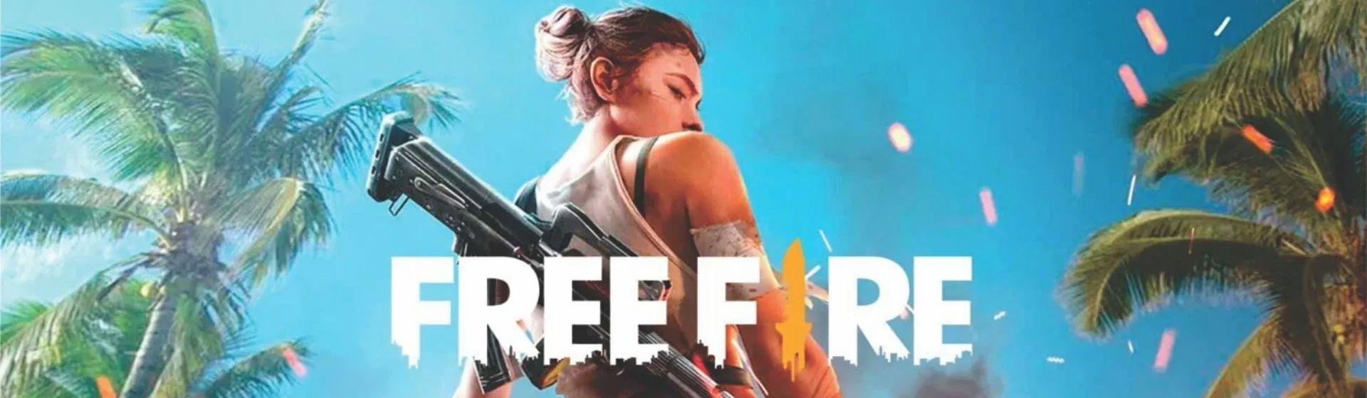 Como jogar Free Fire? Saiba fazer o download e dicas para se dar bem