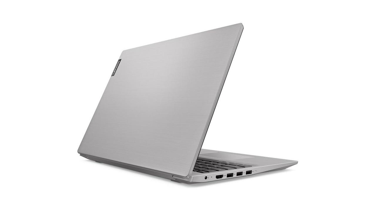 Notebook da Lenovo possui custo-benefício superior (Foto: Divulgação/Lenovo)
