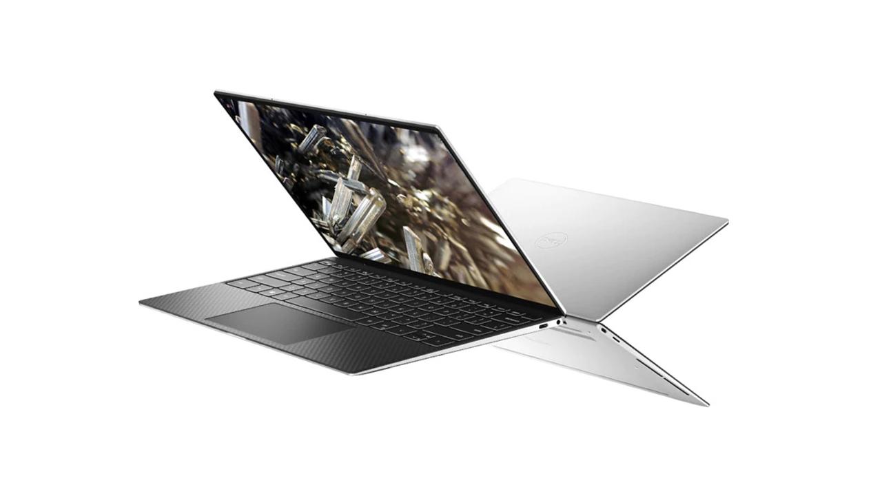Linha XPS 13 da Dell agora conta com SSD de 1 TB (Foto: Divulgação/Dell)