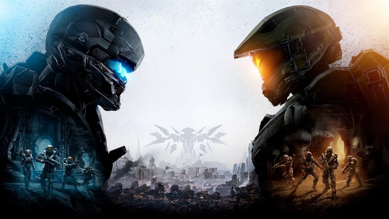 Jogos exclusivos como Halo, Gears of War e Forza estão disponíveis para jogar no Xbox Game Pass. (Foto: Divulgação/Microsoft)