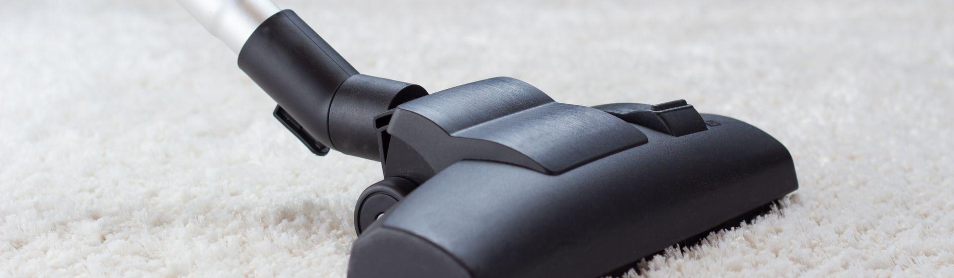 Aspirador de pó e água Electrolux: confira 5 modelos para comprar em 2020