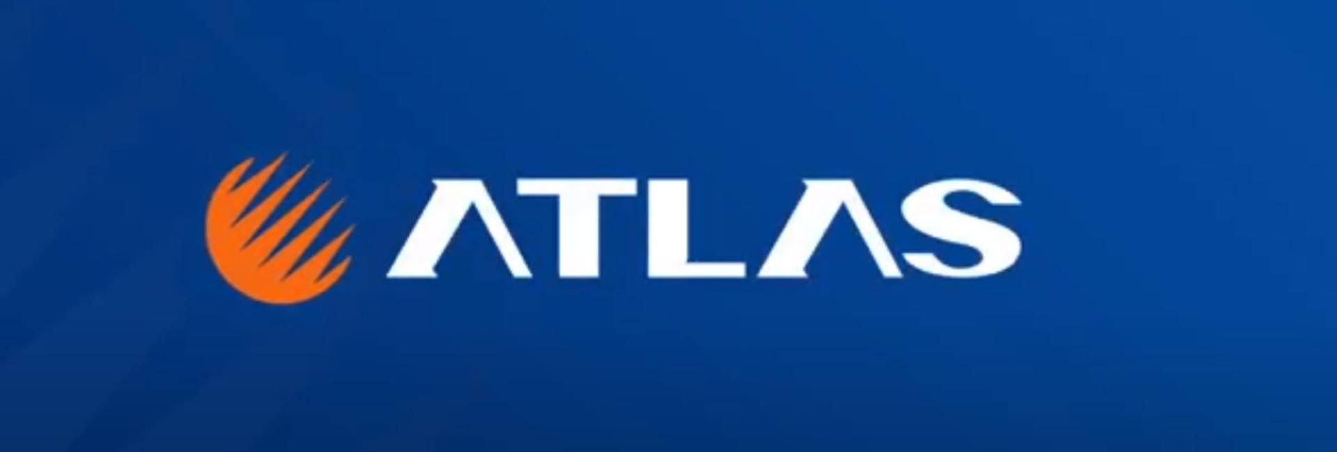 Fogão Atlas é bom? Confira 10 opções para comprar em 2020