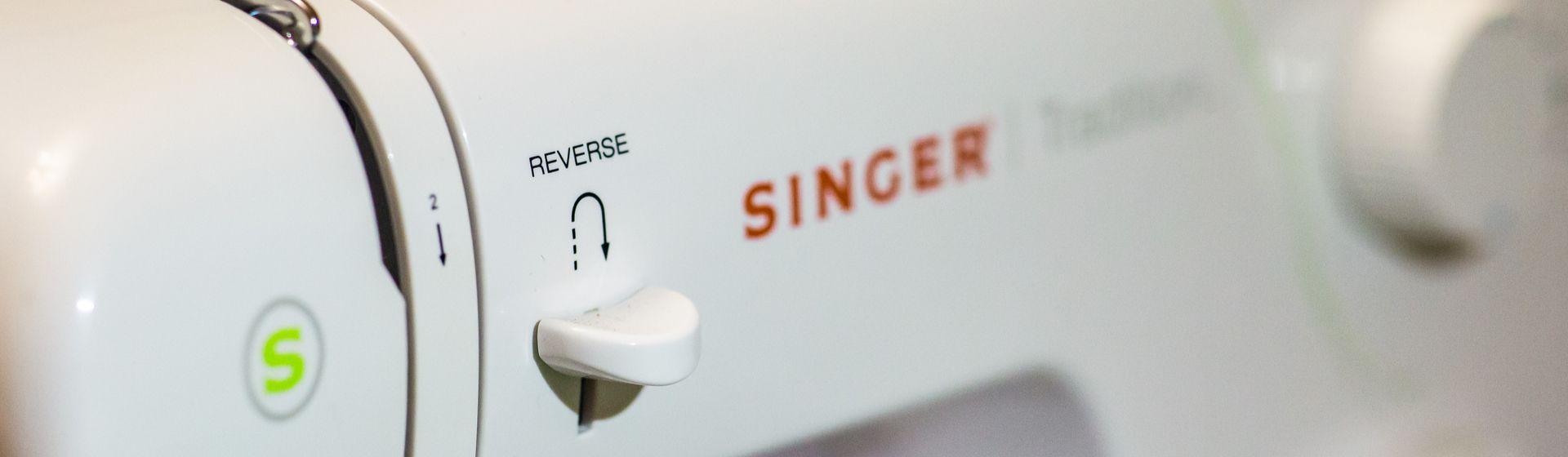 Máquina de Costura Singer: os melhores modelos para comprar em 2020