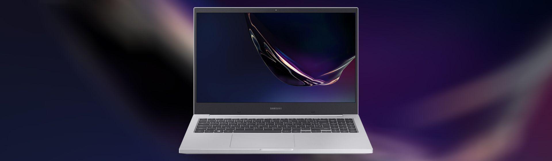Samsung Book: saiba modelos e preços da nova linha de notebooks