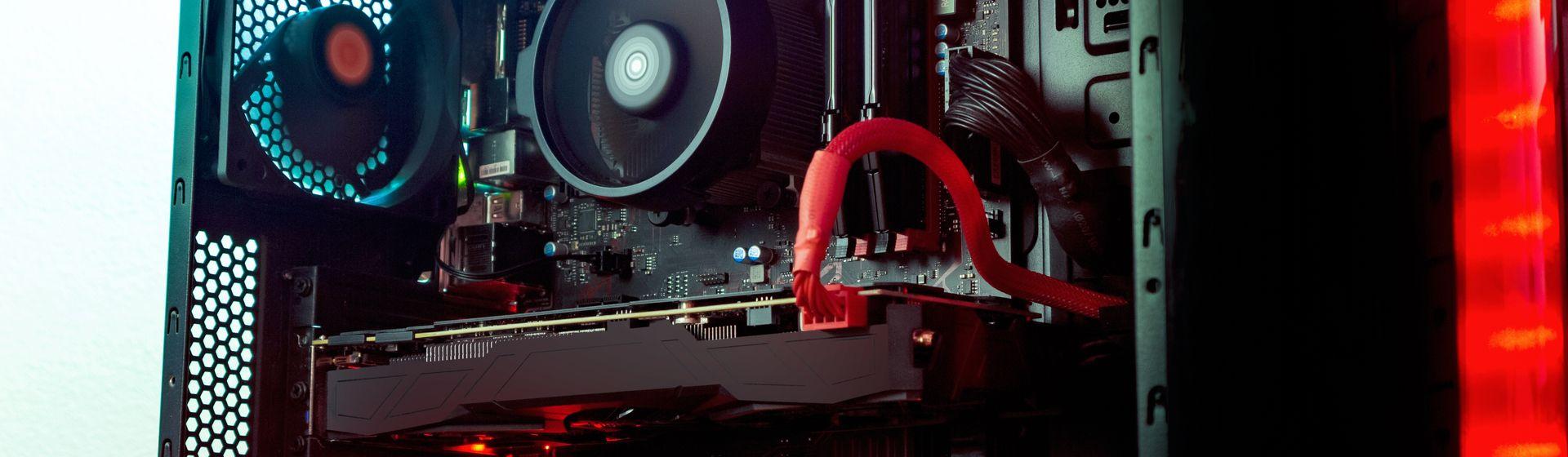 Como montar PC gamer 'barato'? Guia de peças com bom custo-benefício