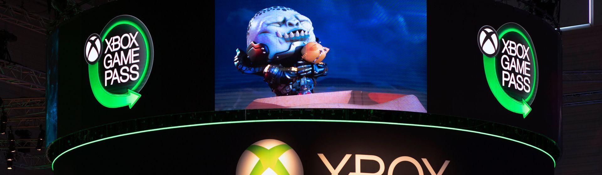 Como cancelar o Xbox Game Pass no PC