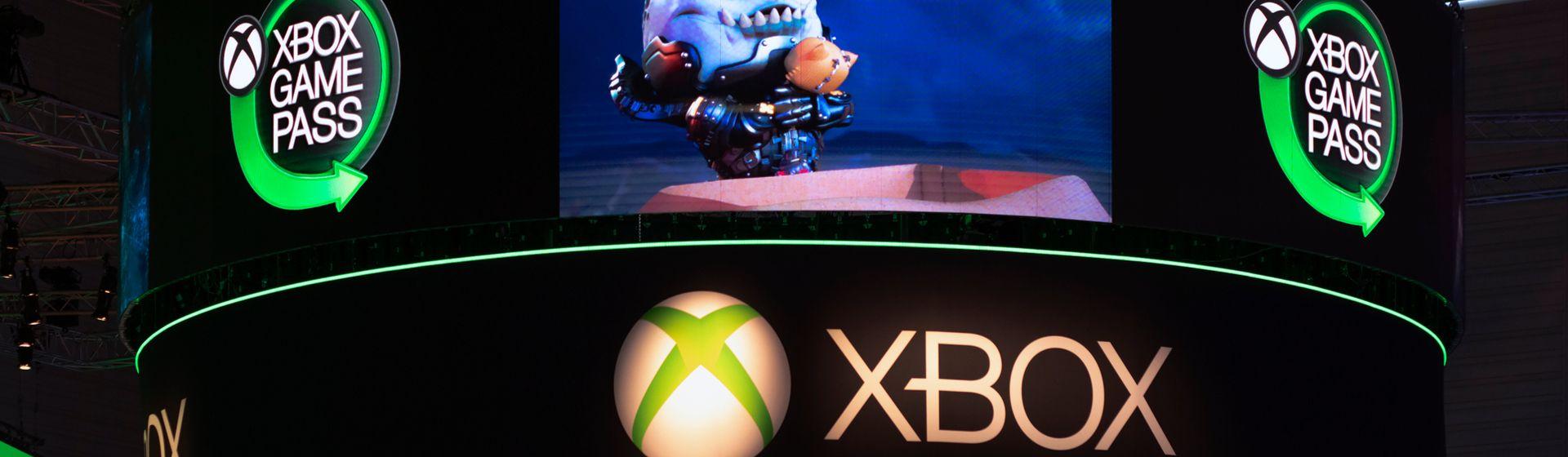 Xbox Game Pass vale a pena? Veja preços e vantagens do serviço
