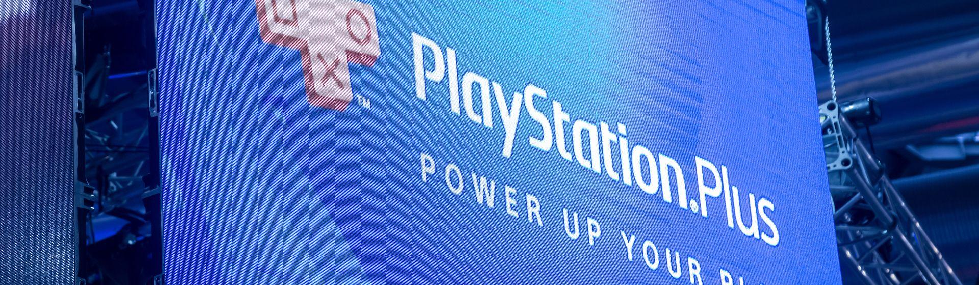PS Plus: como pegar e baixar os jogos grátis pelo computador