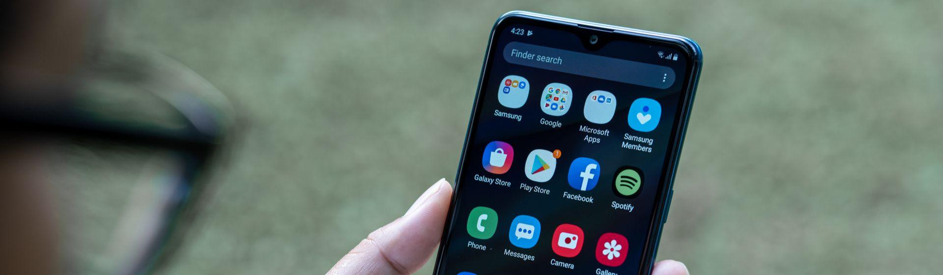 Celular até 1000: 5 smartphones para comprar em 2020