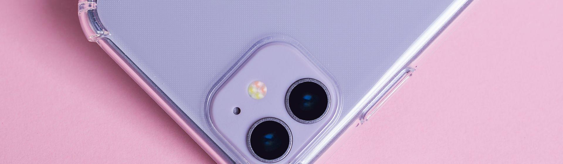 Capa para iPhone 11: 5 modelos para comprar no Brasil