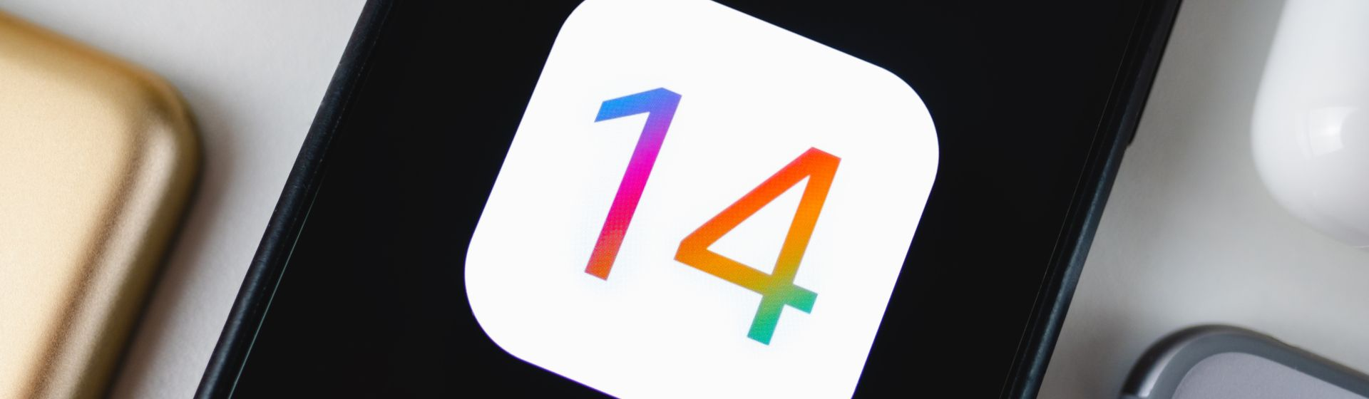 iOS 14 beta: como instalar a versão de testes do sistema da Apple no iPhone
