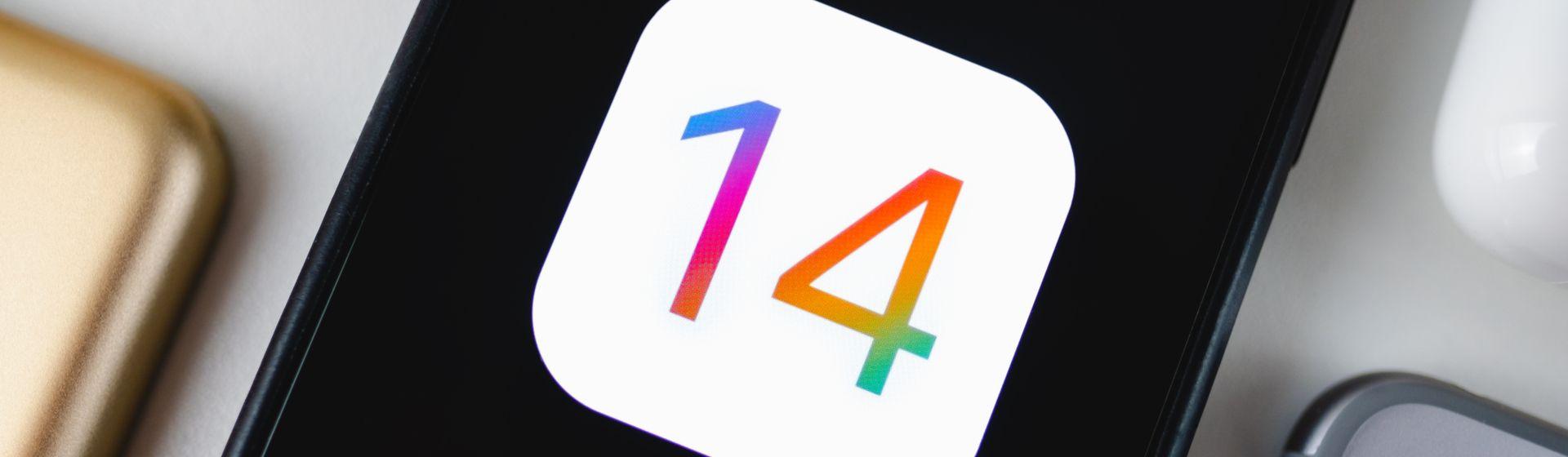 iOS 14 beta: como instalar a versão de testes do sistema da Apple no iPhone