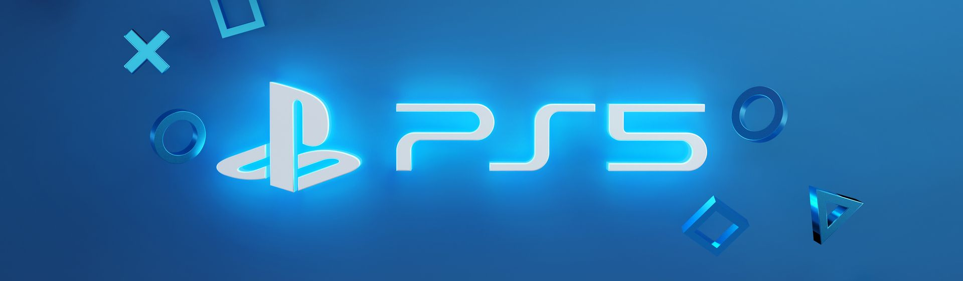 PS5 pode ter retrocompatibilidade com PS3, PS2 e PS1, aponta rumor