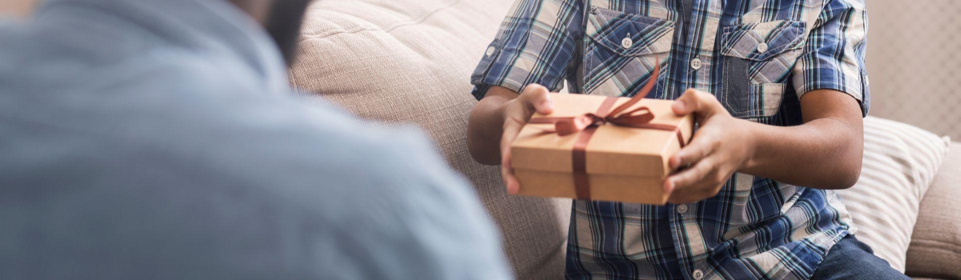 Dia dos Pais 2020: 5 eletrônicos até R$ 150 para garantir a 'lembrancinha'