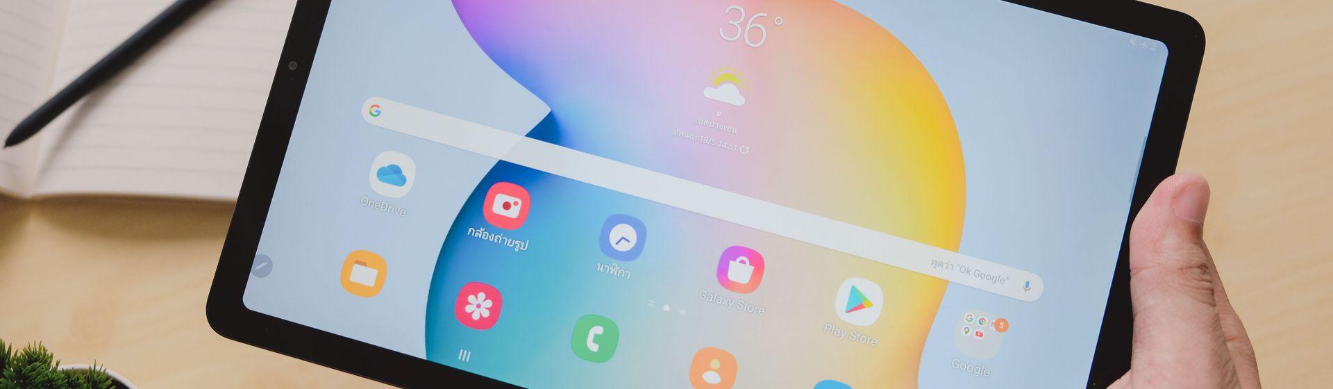 Melhor tablet Samsung em 2020: 6 opções para comprar no Brasil
