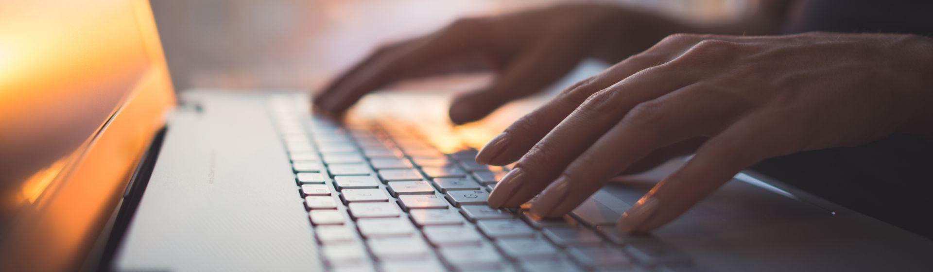 Como desativar o teclado do notebook