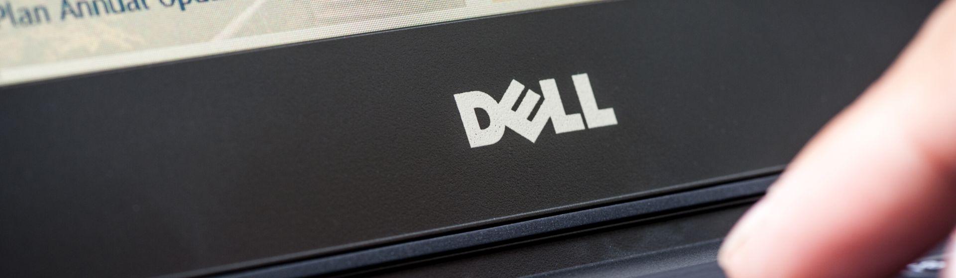Dell XPS 13 2020: modelos e preços dos notebooks no Brasil