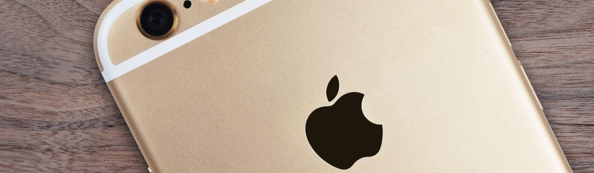 iPhone 6S vale a pena em 2020?