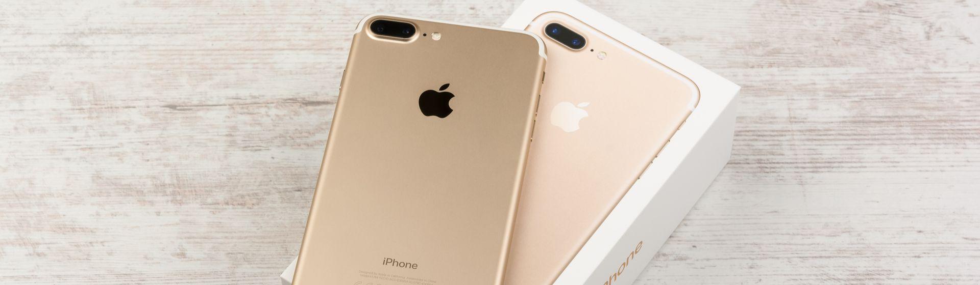 iPhone 7 e 7 Plus valem a pena em 2020? Veja prós e contras dos celulares