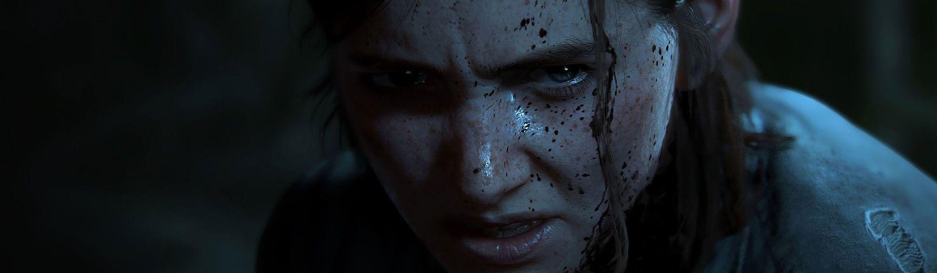 The Last of Us 2 é o jogo de PS4 mais vendido em junho; veja ranking