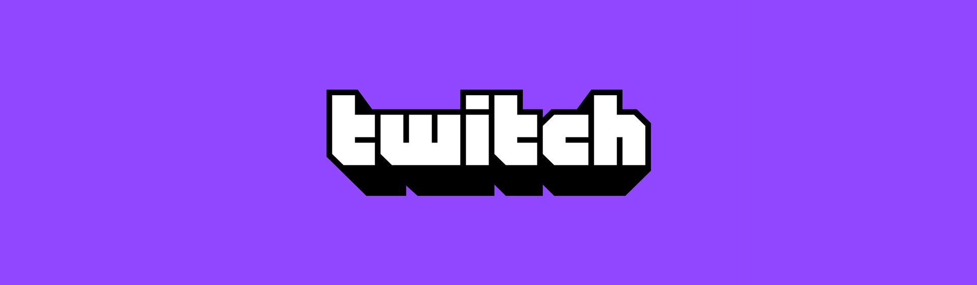 Como fazer live na Twitch e 'streamar' jogos com o Streamlabs OBS