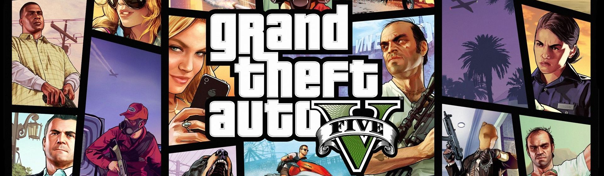 Códigos GTA 5: cheats e macetes do PS4, PS3, Xbox One, Xbox 360 e PC
