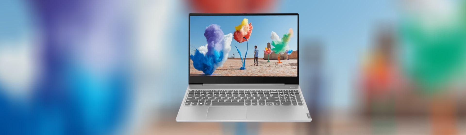 Lenovo IdeaPad S145 com Intel Core i7 e MX 110 é bom? Veja análise