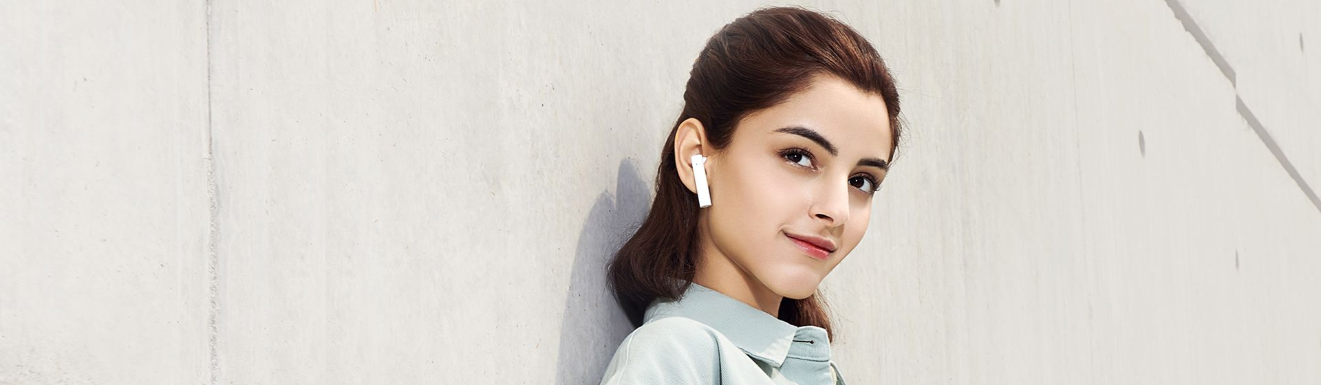 Mi True Wireless Earphones 2 Basic: tudo sobre os fones da Xiaomi