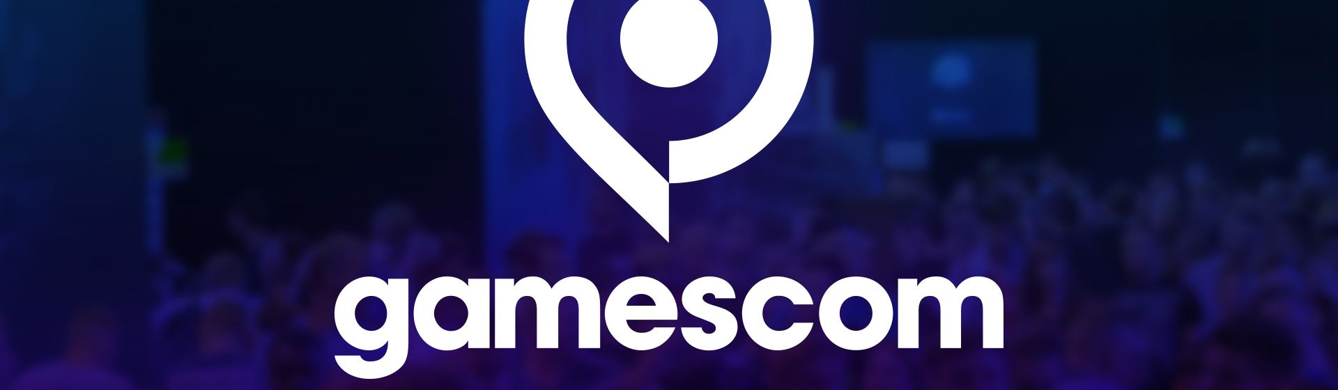 Gamescom 2020: datas, onde assistir e o que esperar do evento