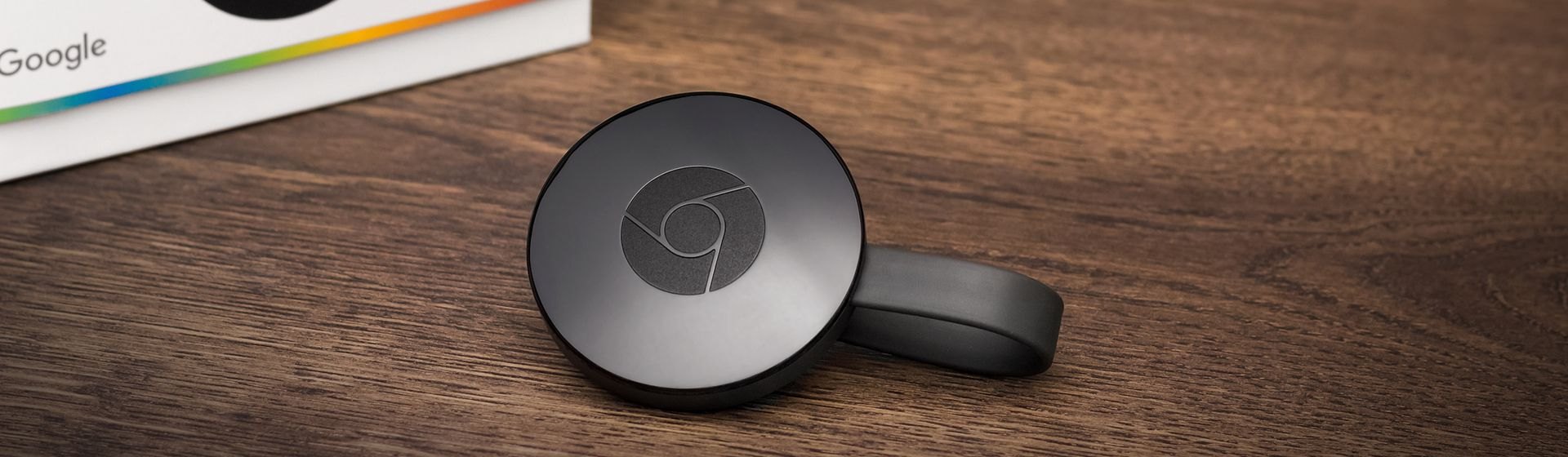 Chromecast 3, 2, 1 e Ultra: o que muda entre as gerações?