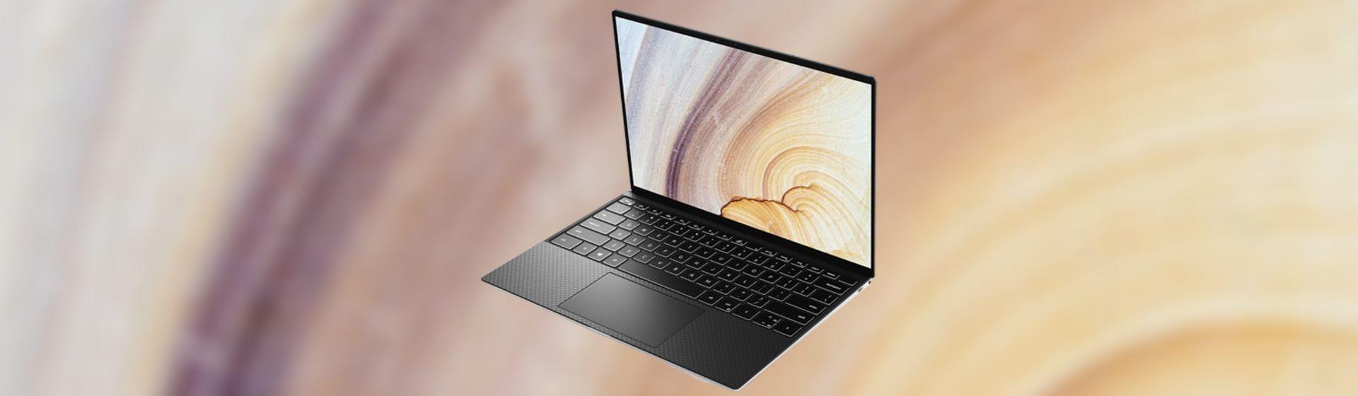 Dell XPS 13 de 2020 vale a pena? Veja análise de preço e ficha técnica