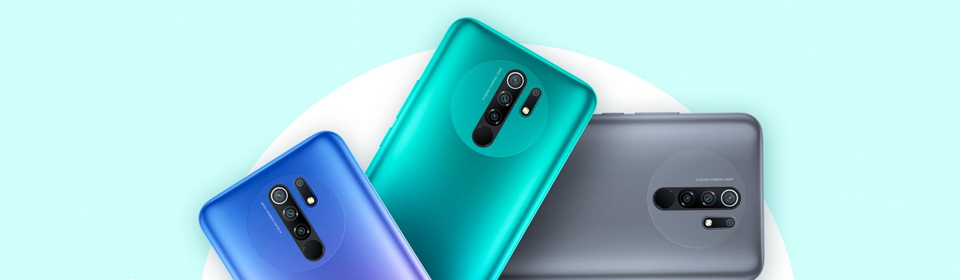 Redmi 9 vale a pena? Analisamos a ficha técnica do smartphone Xiaomi