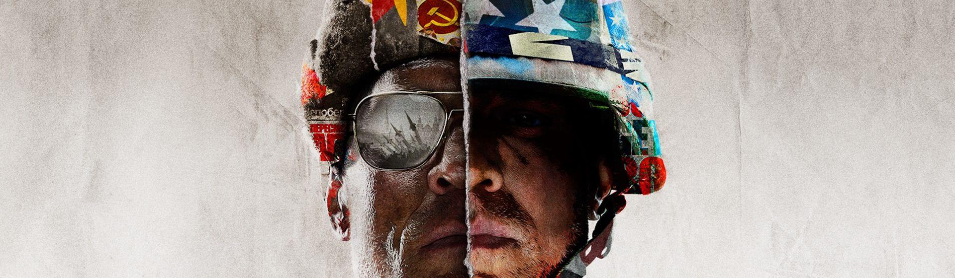 Call of Duty: Black Ops Cold War: data de lançamento e preços da pré-venda